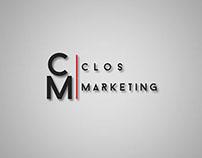 CLOS Marketing