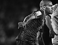 FCBarcelona Documentary