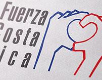Fuerza Costa Rica