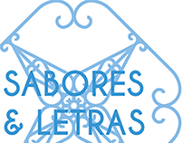 Sabores e Letras