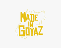 Made in Goyaz