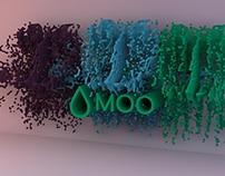 YCN - Moo