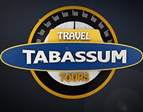 Tabassum Travel&Tours
