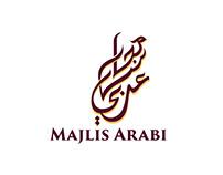 Majlis Arabi