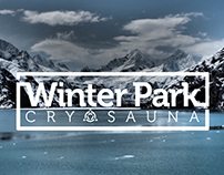 Winter Park Cryosauna