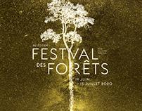 Festival des Forêts