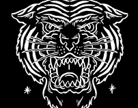 Collab Onitsuka Tiger