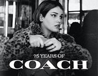 Client: Coach