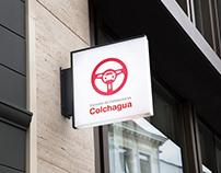 Escuela de Conductores Colchagua