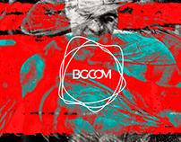 BGCOM