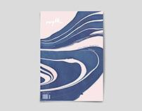 Mylk Magazine