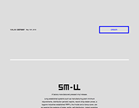 Web/Brand (SM-LL)