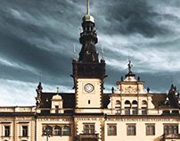 Czech Republic Kladno : : First month
