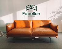 Fabellon Design de Interiores