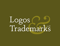 Logo Design 2018