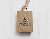San Juanita
