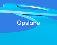 Opslane - Identity