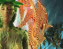 Gaia Trance