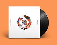 Edit Select & Antonio Ruscito - Projections LP