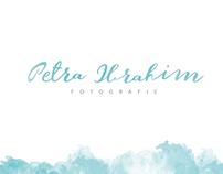 Petra Ibrahim Identity
