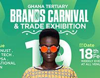 Brands Carnival