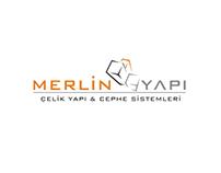 Merlin Yapı