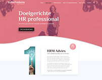 HR Professional