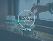 Nanna Woo