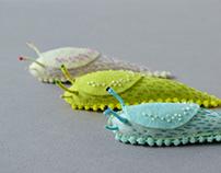 Slug Brothers