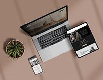 Stash Wealth Website