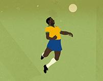 Footballers & Philosophers