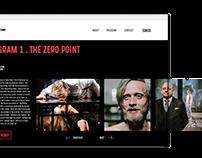 CKL - Website