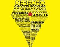 Portada Revista Qué pasa
