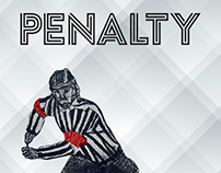 shools penalty