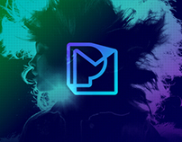 Paulo Manso - Personal Branding
