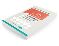 Ebook Decálogo emprendedor