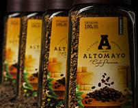 Altomayo Premium