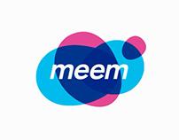 Meem Mobile