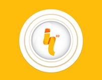 Branding (iLecture)