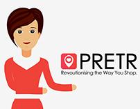 Pretr - Explainer Video