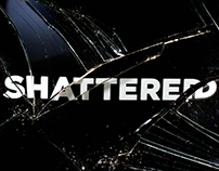 Discovery ID: Shattered