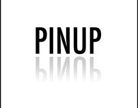 PINUP