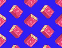 Book Logos 1
