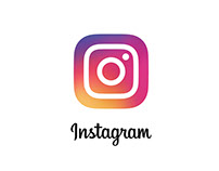 Instagram New Design