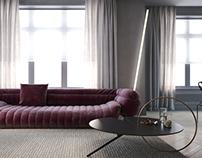 HD-0256 Home Design