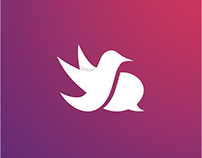 Sozign New Logo