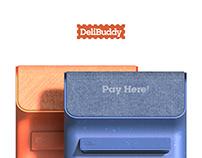 DeliBuddy