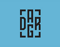 Dagr Studio