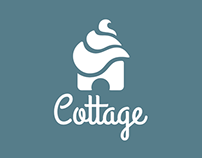 Cottage Ice Cream