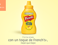 French's Recipe